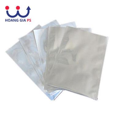 Tui-pp-plastic-bag-(1)